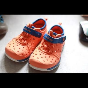 Water shoes unisex